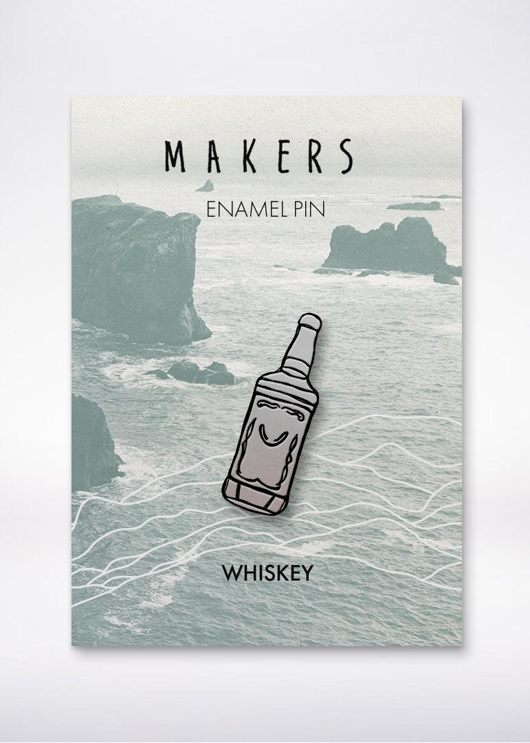 WhiskeyPin.jpg