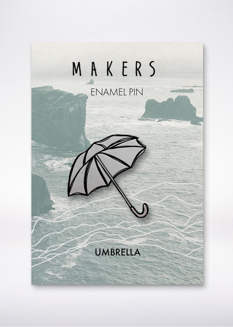 UmbrellaPin.jpg