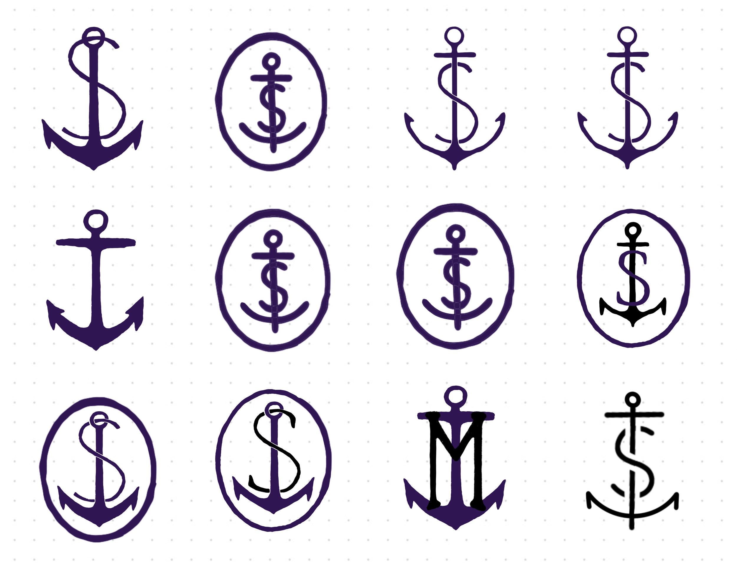 LogoSketches2.jpg