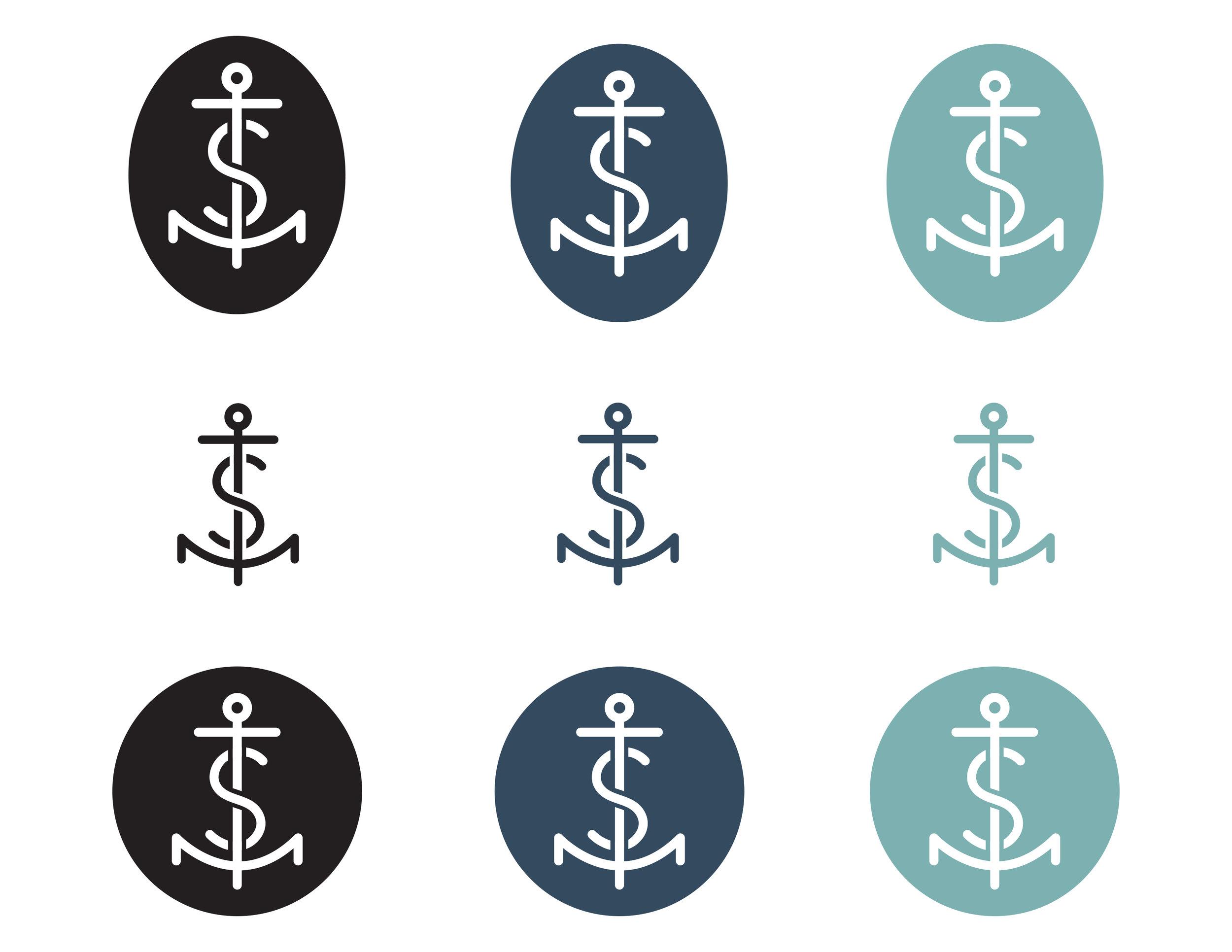 LogoSketches3.jpg