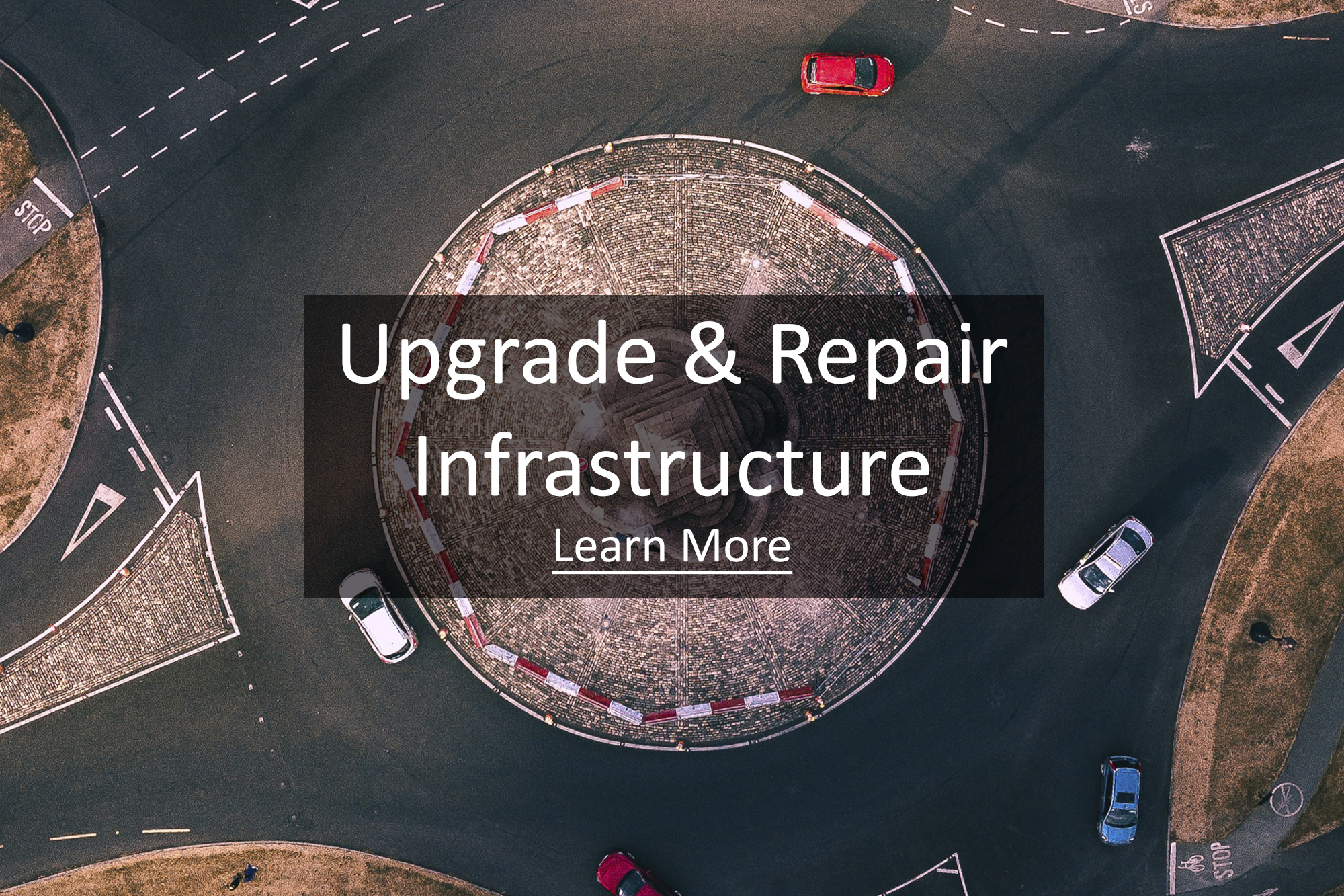 Upgrade and Repair Infrastructue - thumbnail.jpg