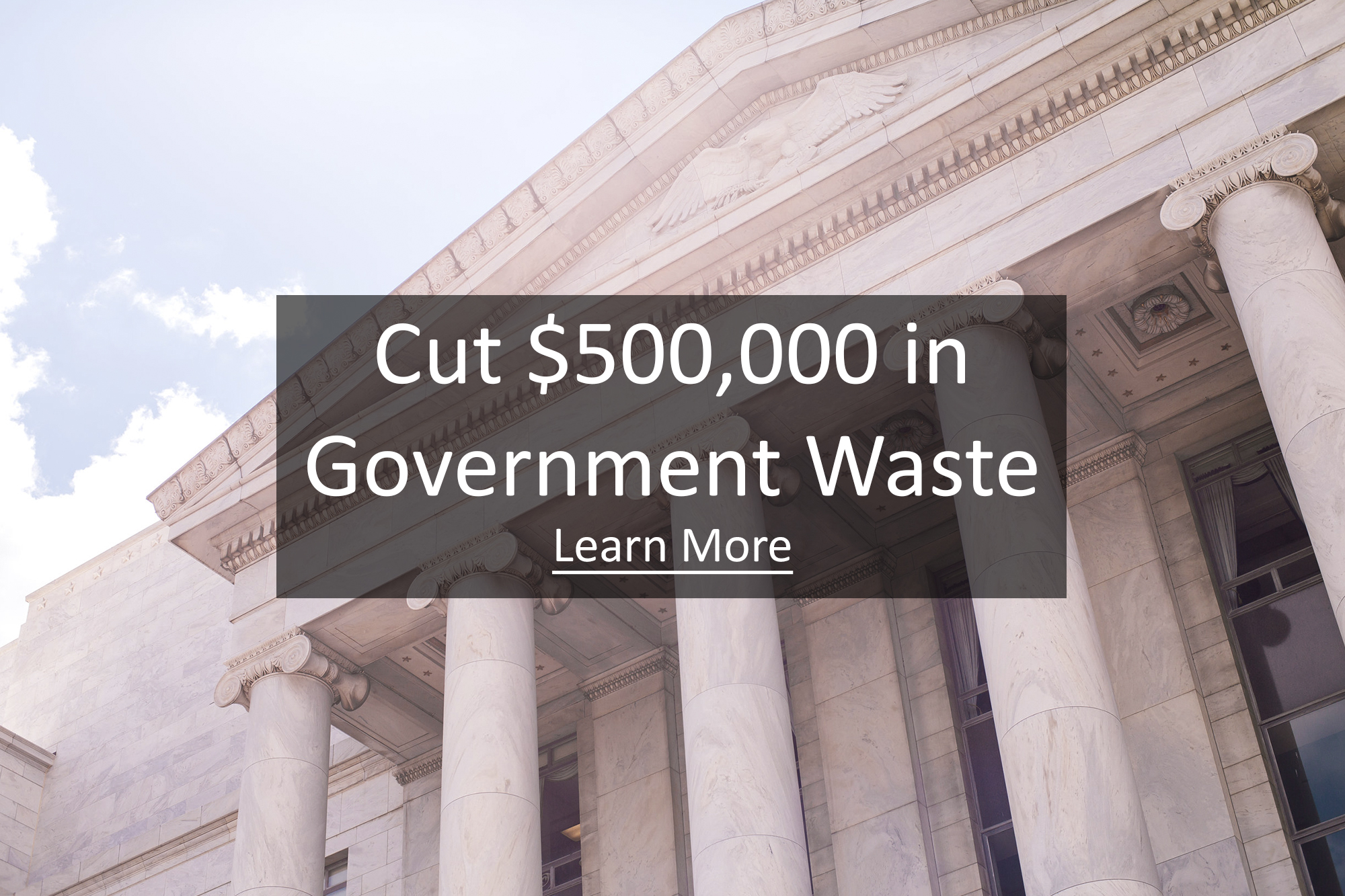 Cut Government Waste - thumbnail.jpg