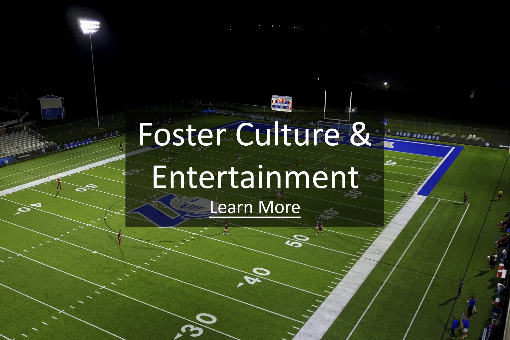 Foster Cuuture and Entertainment - thumbnail.jpg