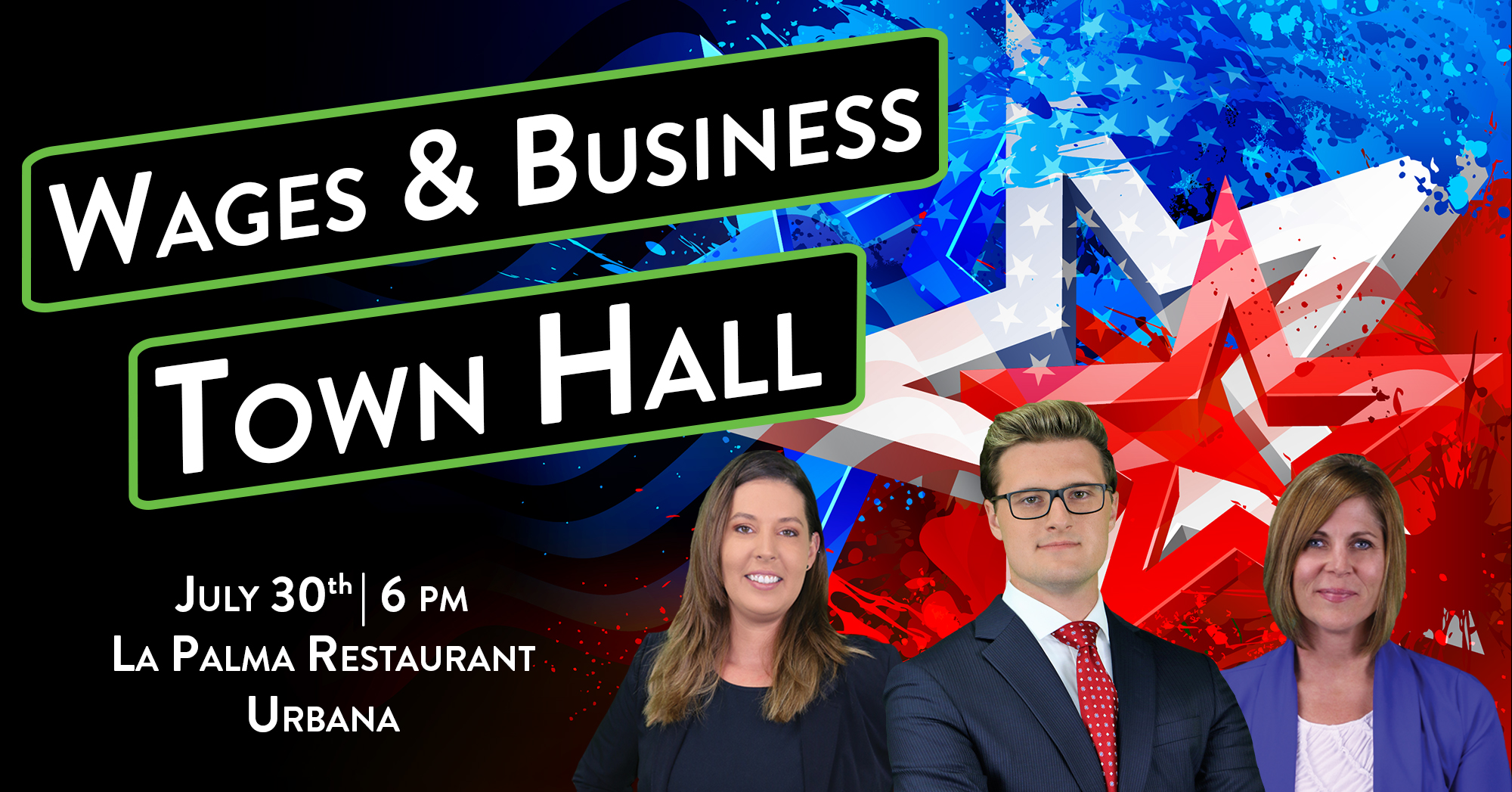 Wages and Business Town Hall - facebook cover photo.jpg