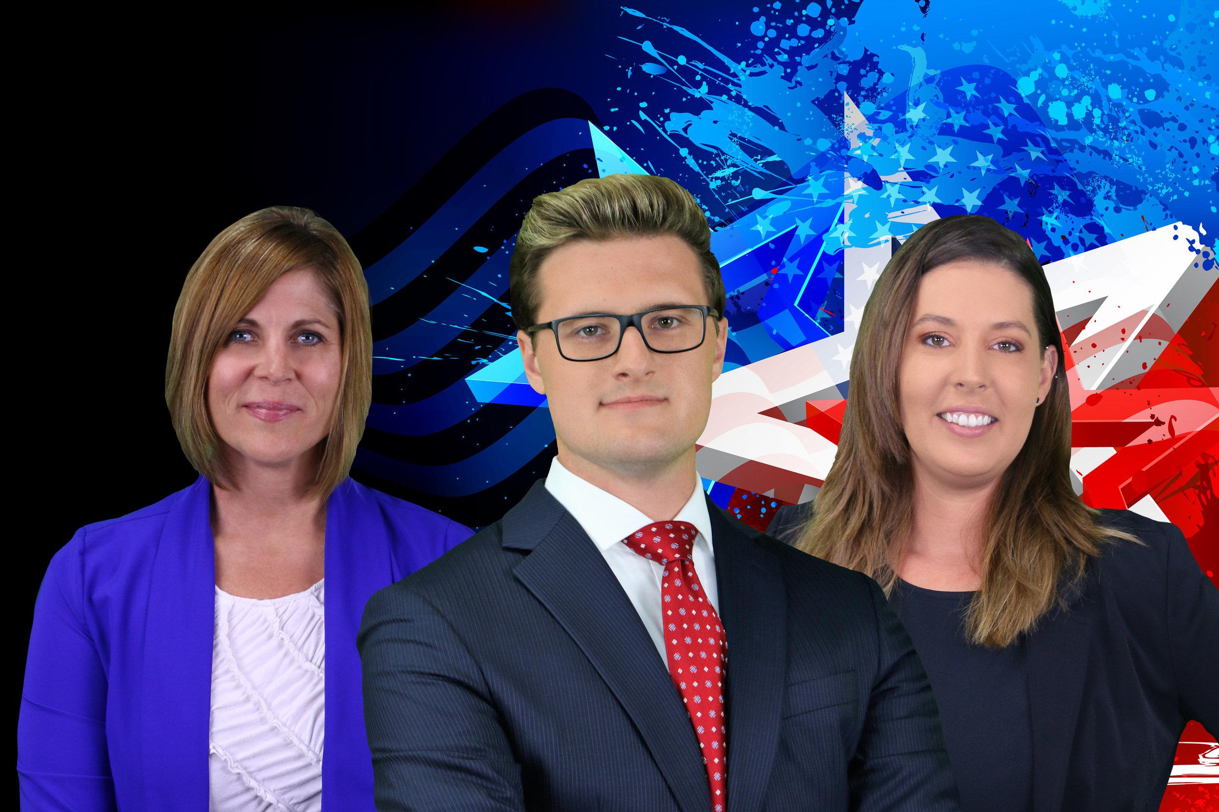 Candidates together - revised July 2019.jpg