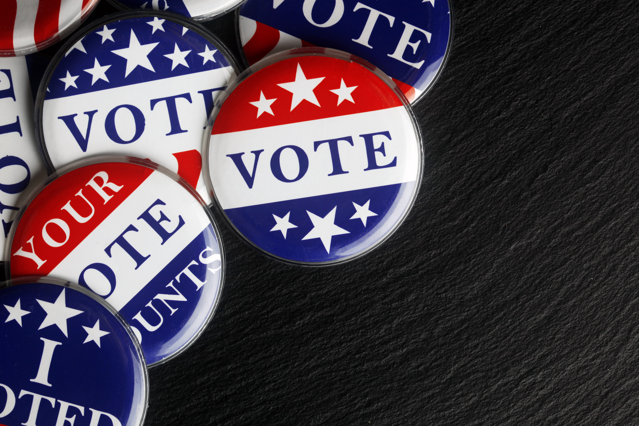 It is Time to Vote Urbana Wins - Election Day - November 5, 2019Early Voting has started!
