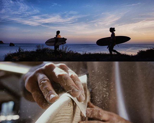 #framez from our recent #collab with @lignum.surf. Edit coming together for this now! 👌