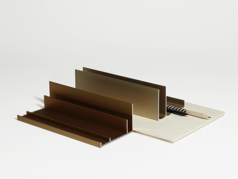 PROCESS - DESIGNER BOX