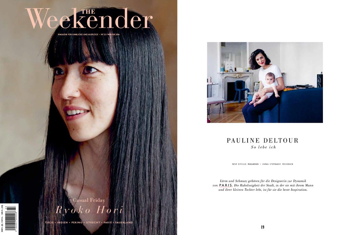 theweekender_23_cover2.jpg