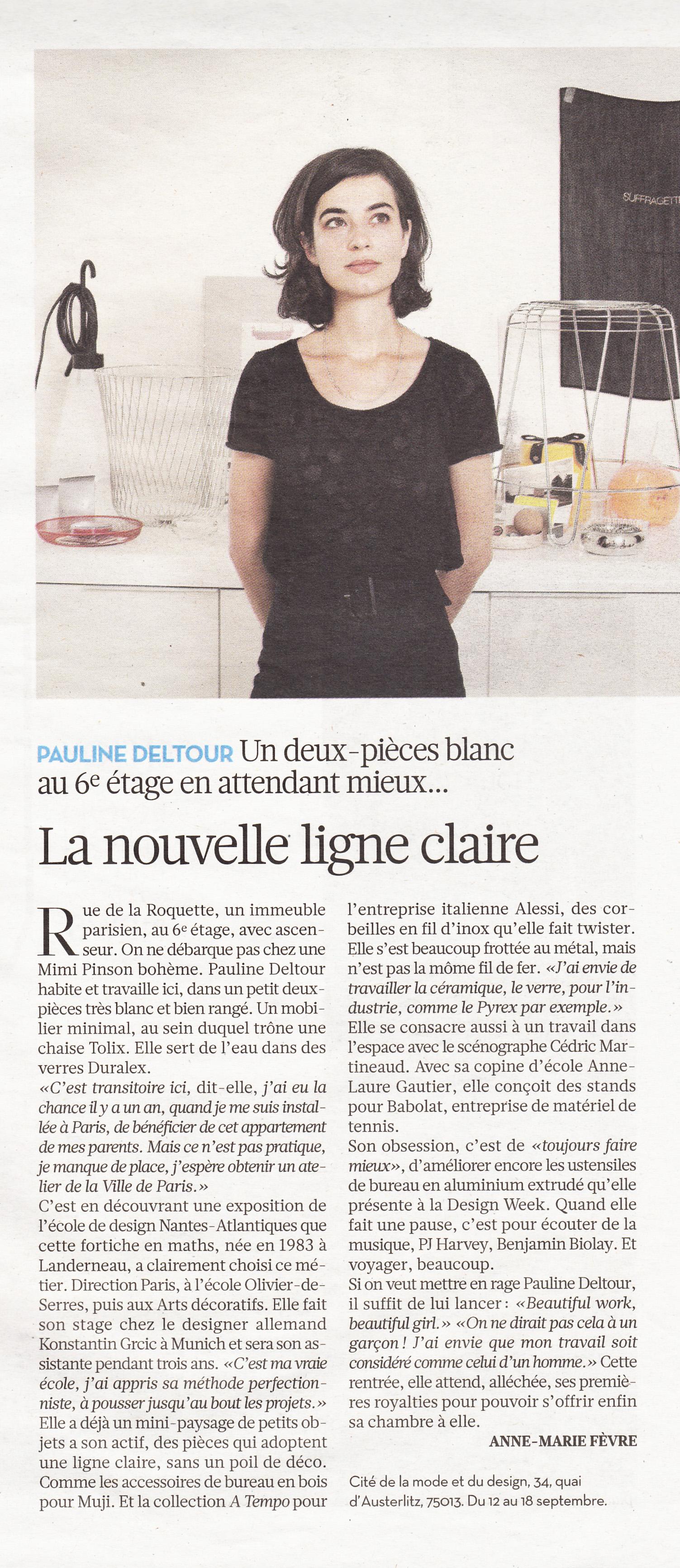 Liberation 9-09-2011.JPG