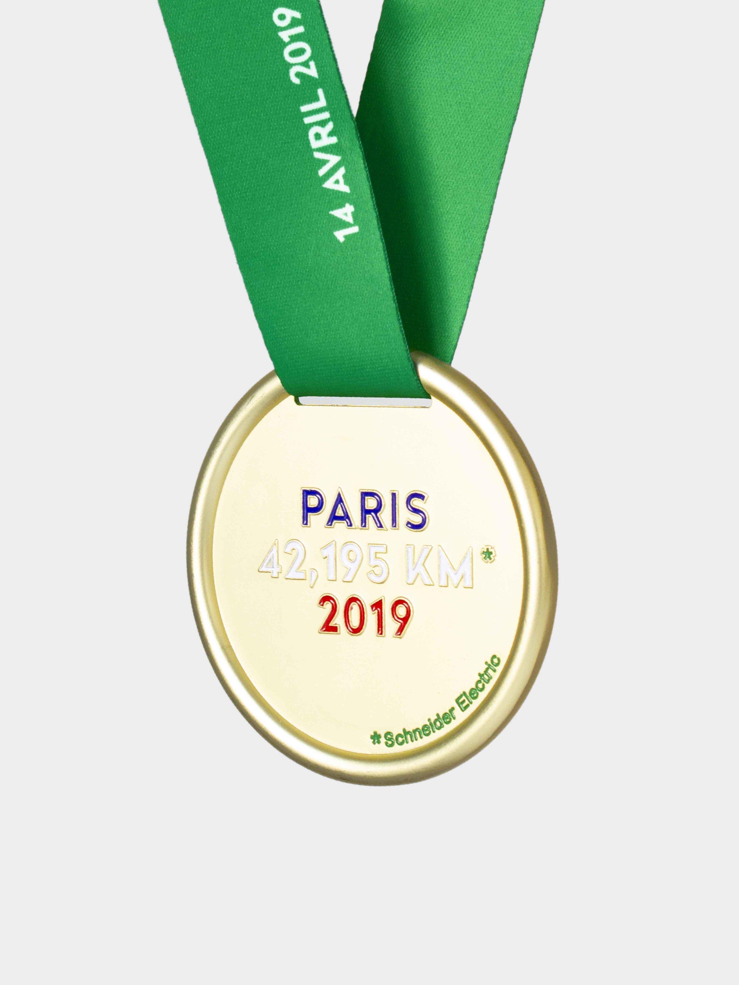 Marathondeparis-lamedaille-Pauline Deltour-02.jpg