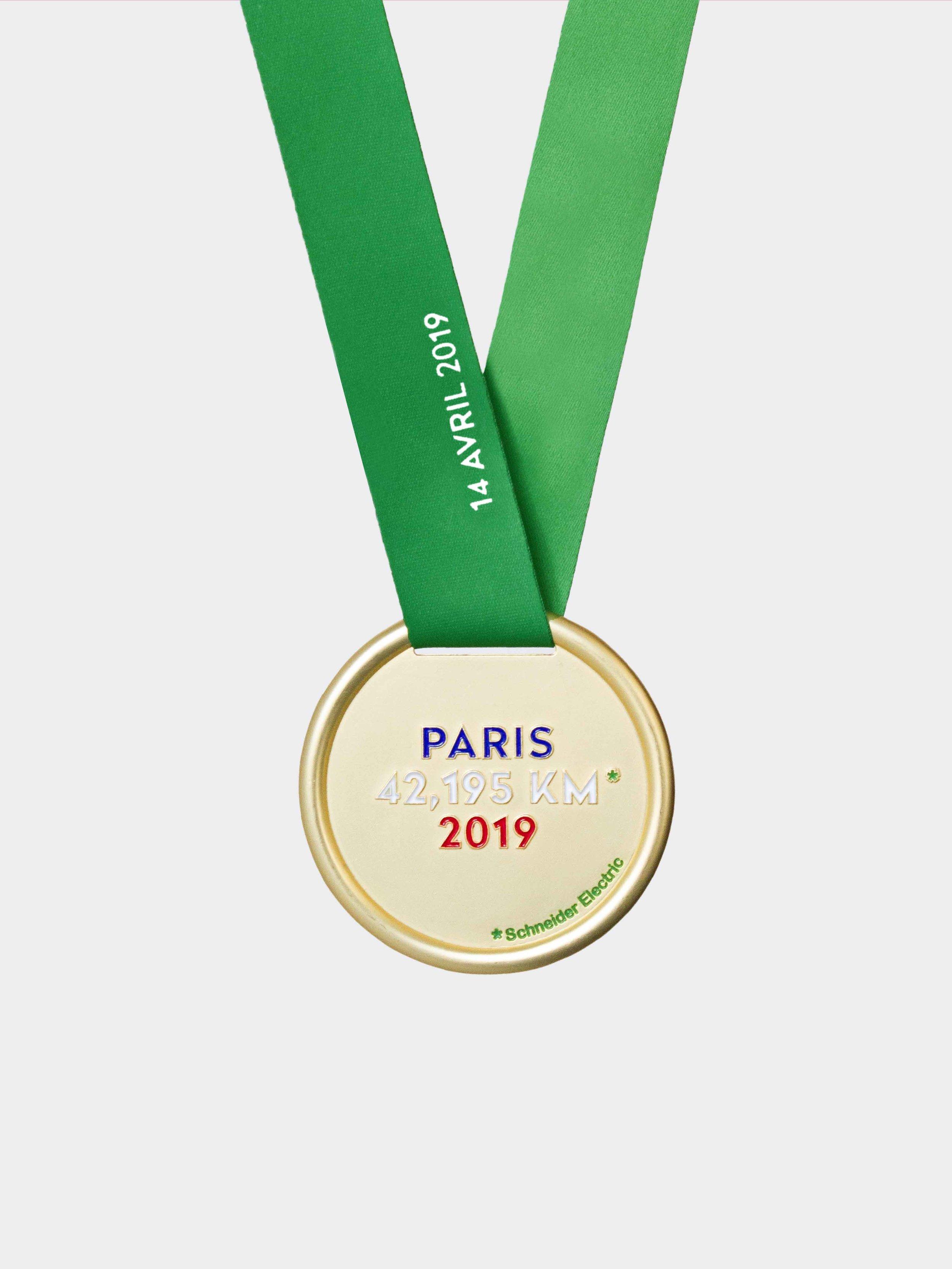 Marathondeparis-lamedaille-Pauline Deltour-22.jpg
