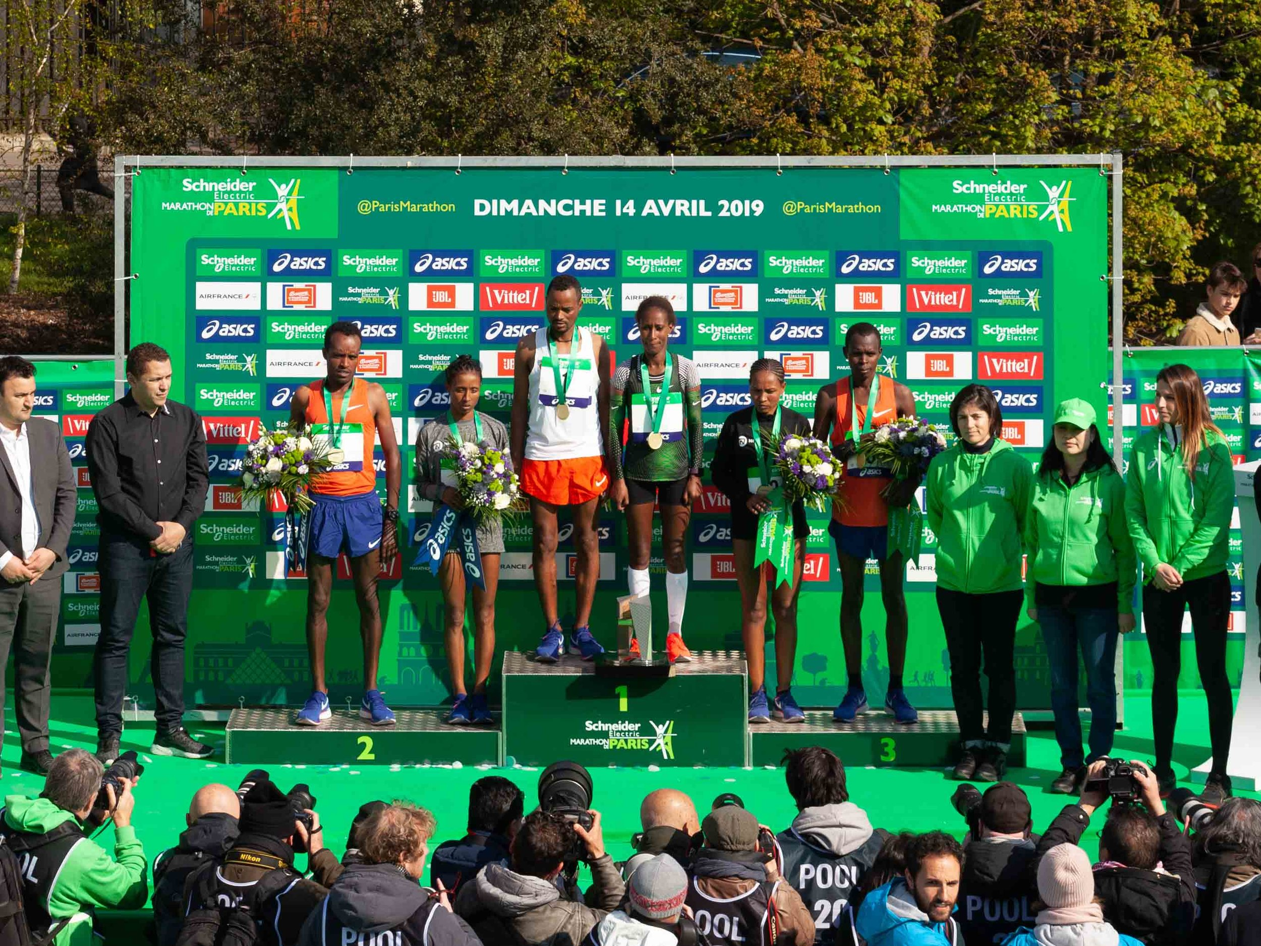 Marathondeparis-lamedaille-Pauline Deltour-11.jpg