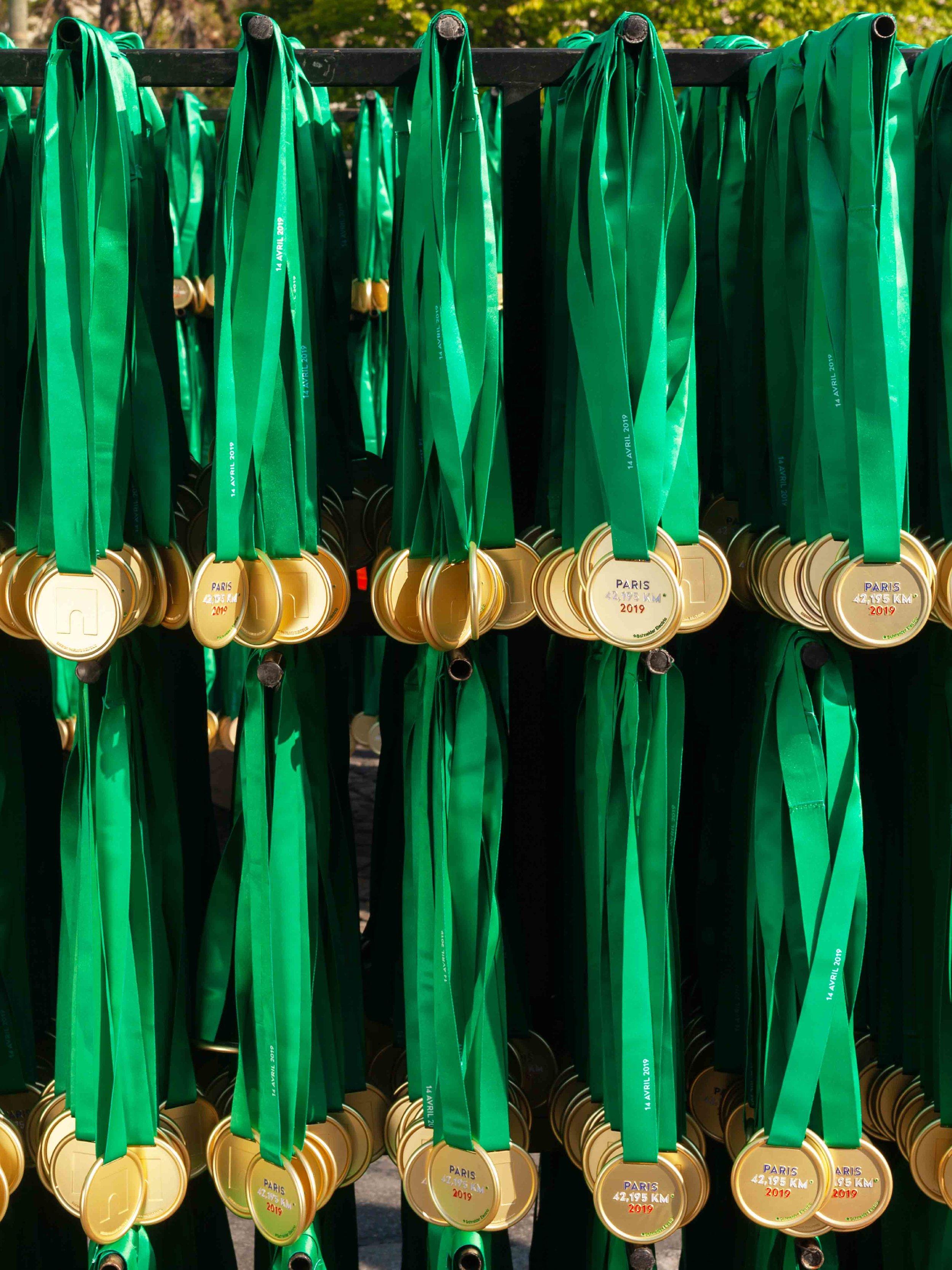 Marathondeparis-lamedaille-Pauline Deltour-09.jpg