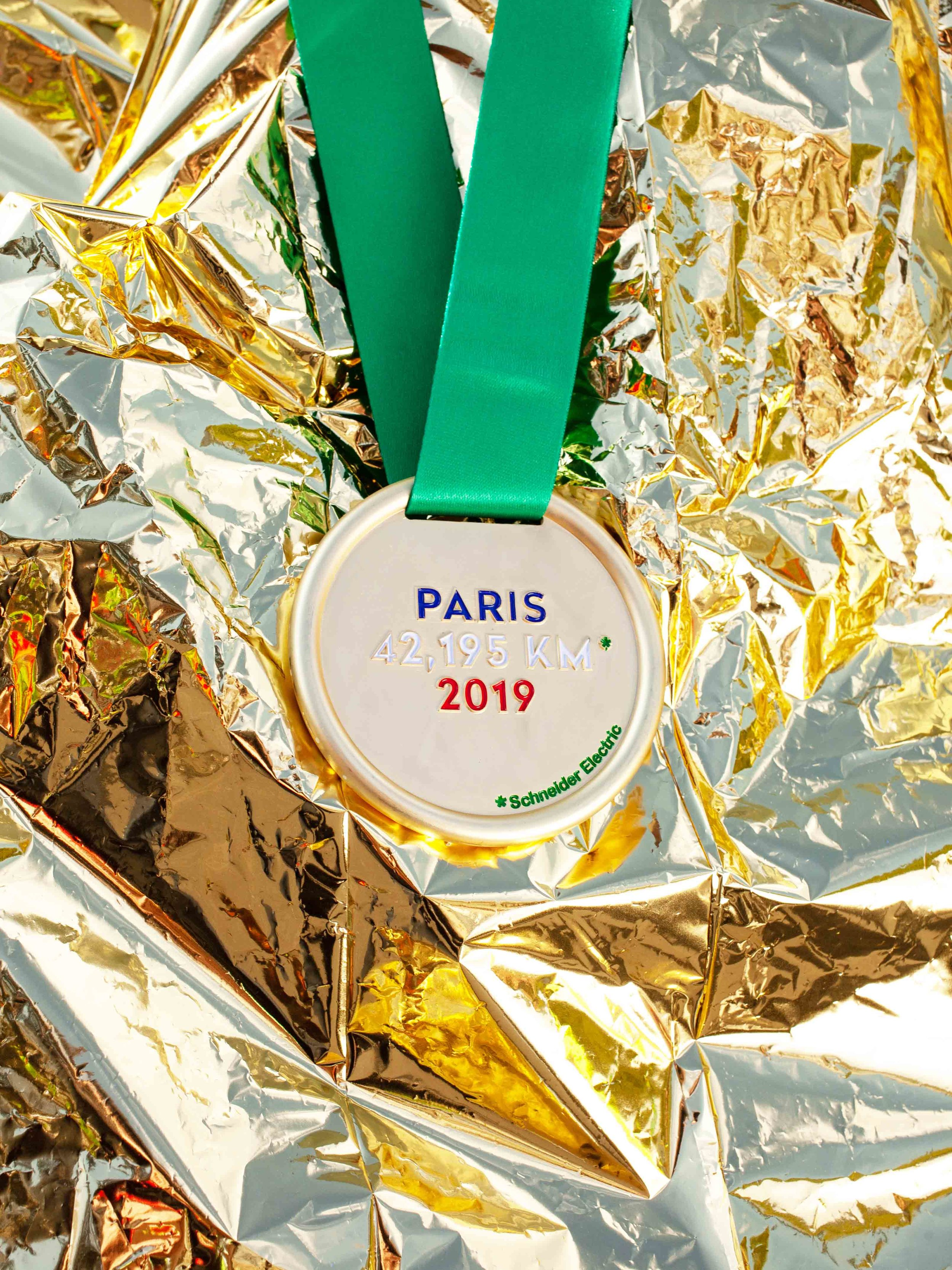 Marathondeparis-lamedaille-Pauline Deltour-20.jpg
