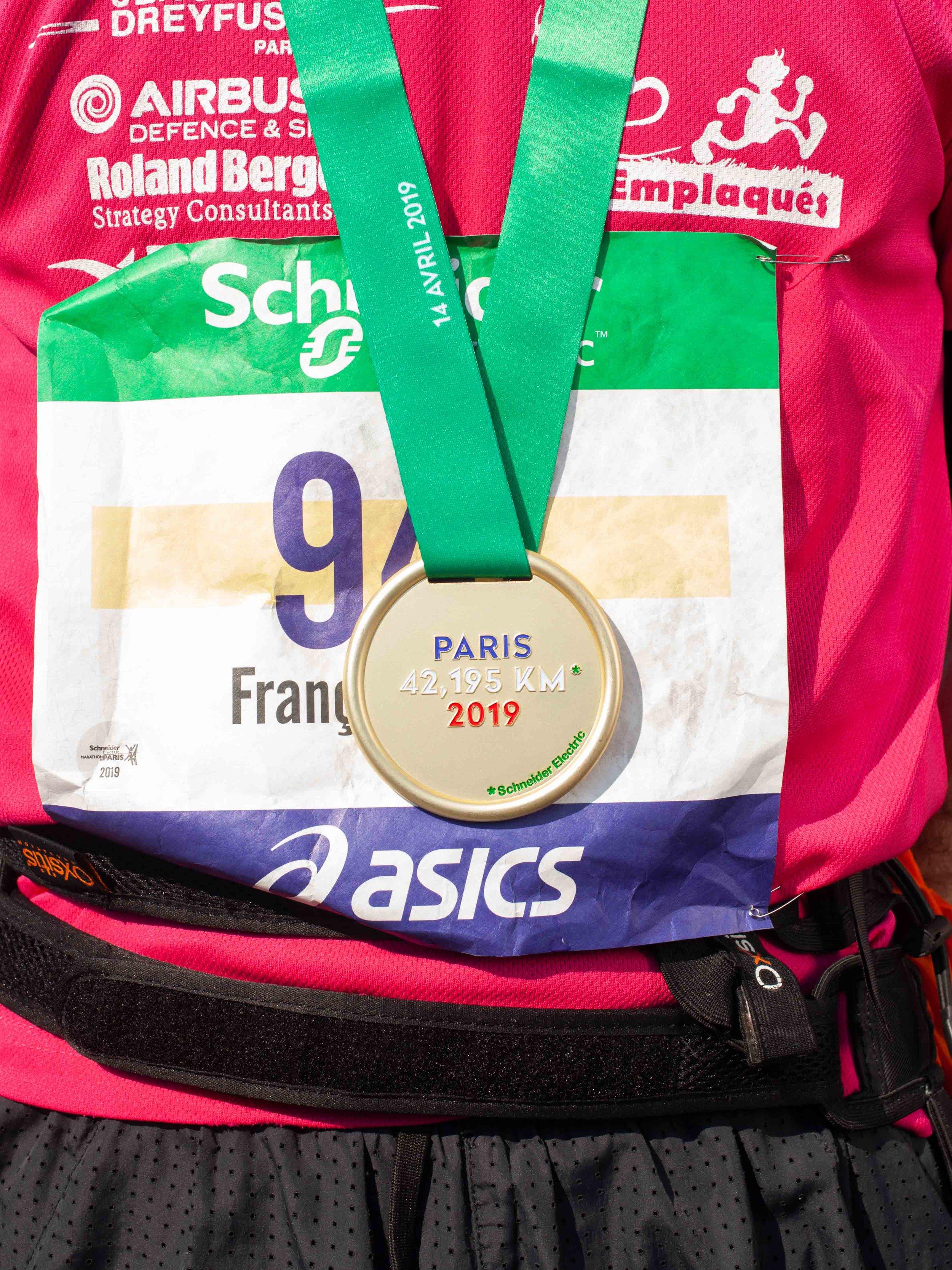 Marathondeparis-lamedaille-Pauline Deltour-12.jpg