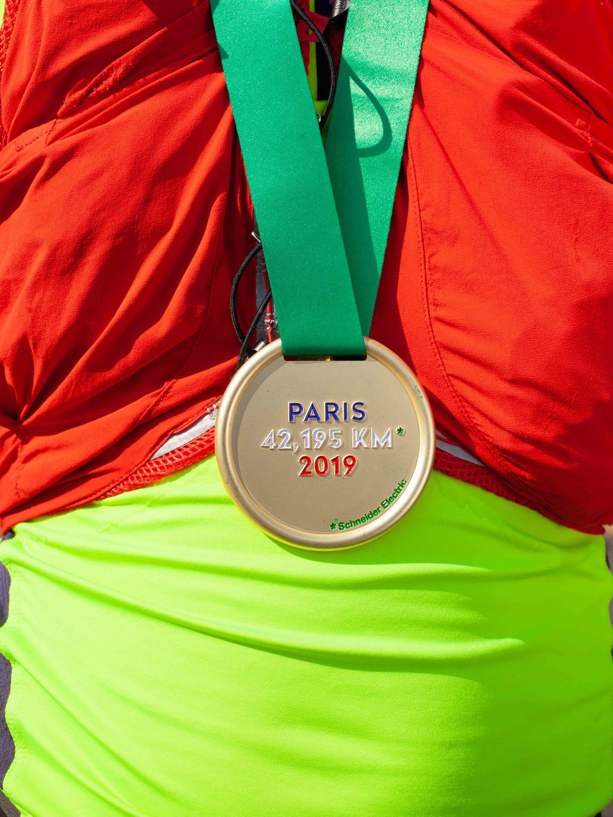 Marathondeparis-lamedaille-Pauline Deltour-13.jpg