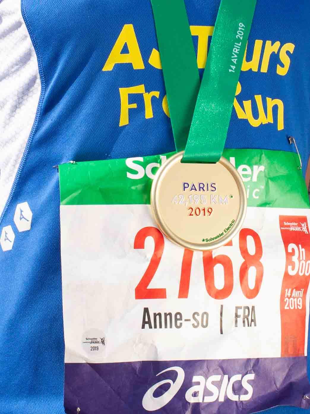 Marathondeparis-lamedaille-Pauline Deltour-16.jpg