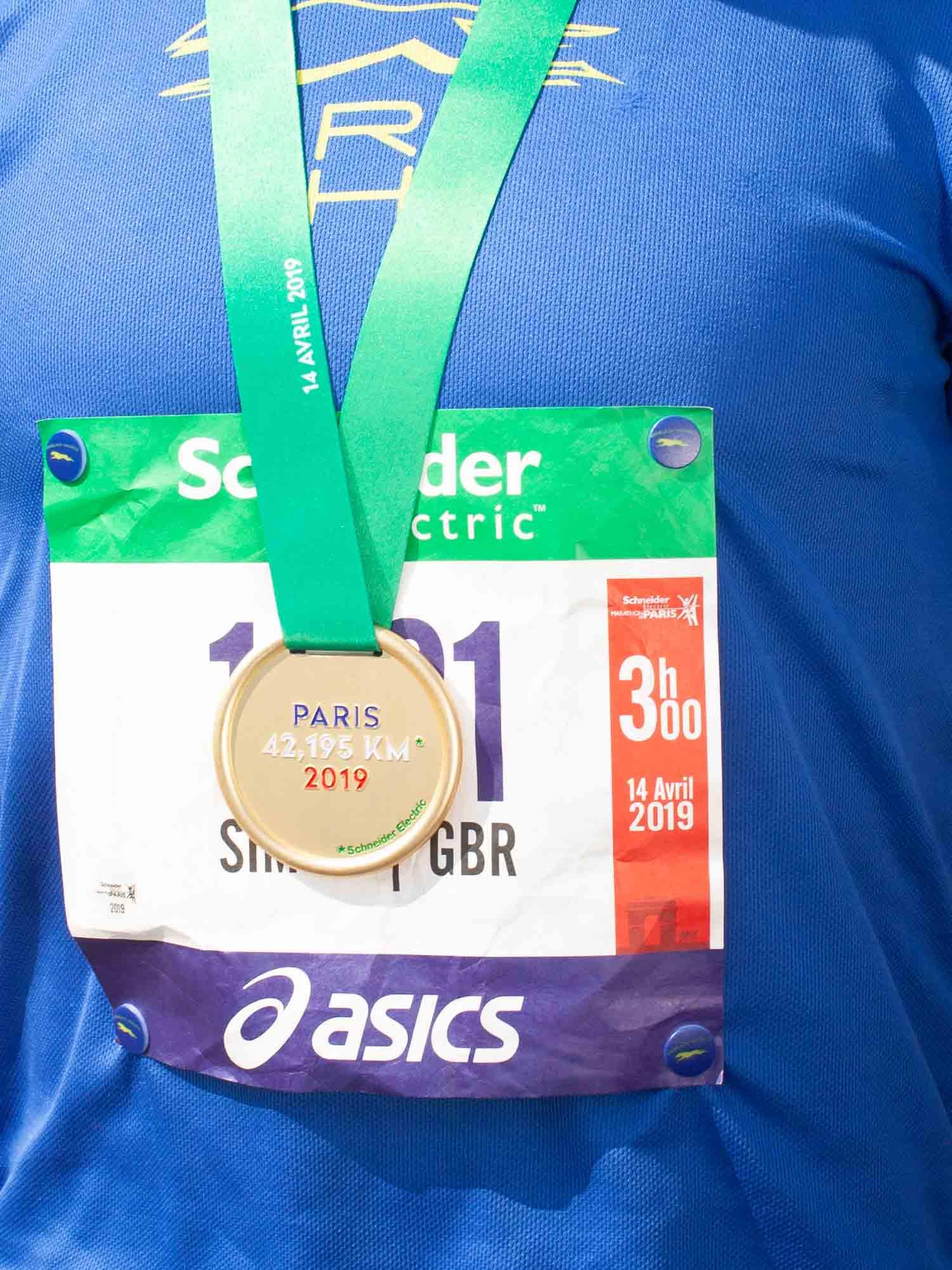 Marathondeparis-lamedaille-Pauline Deltour-17.jpg