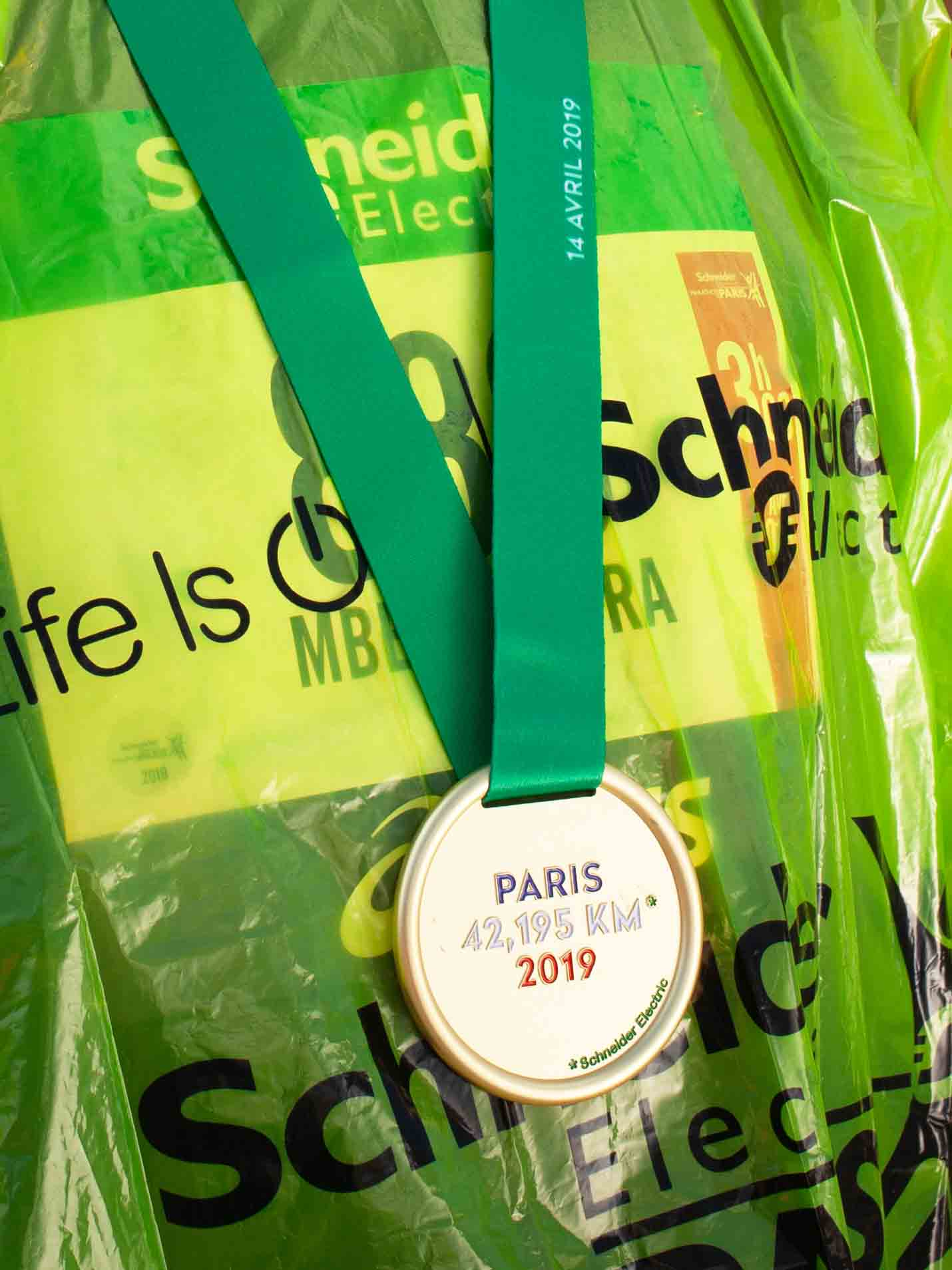 Marathondeparis-lamedaille-Pauline Deltour-18.jpg