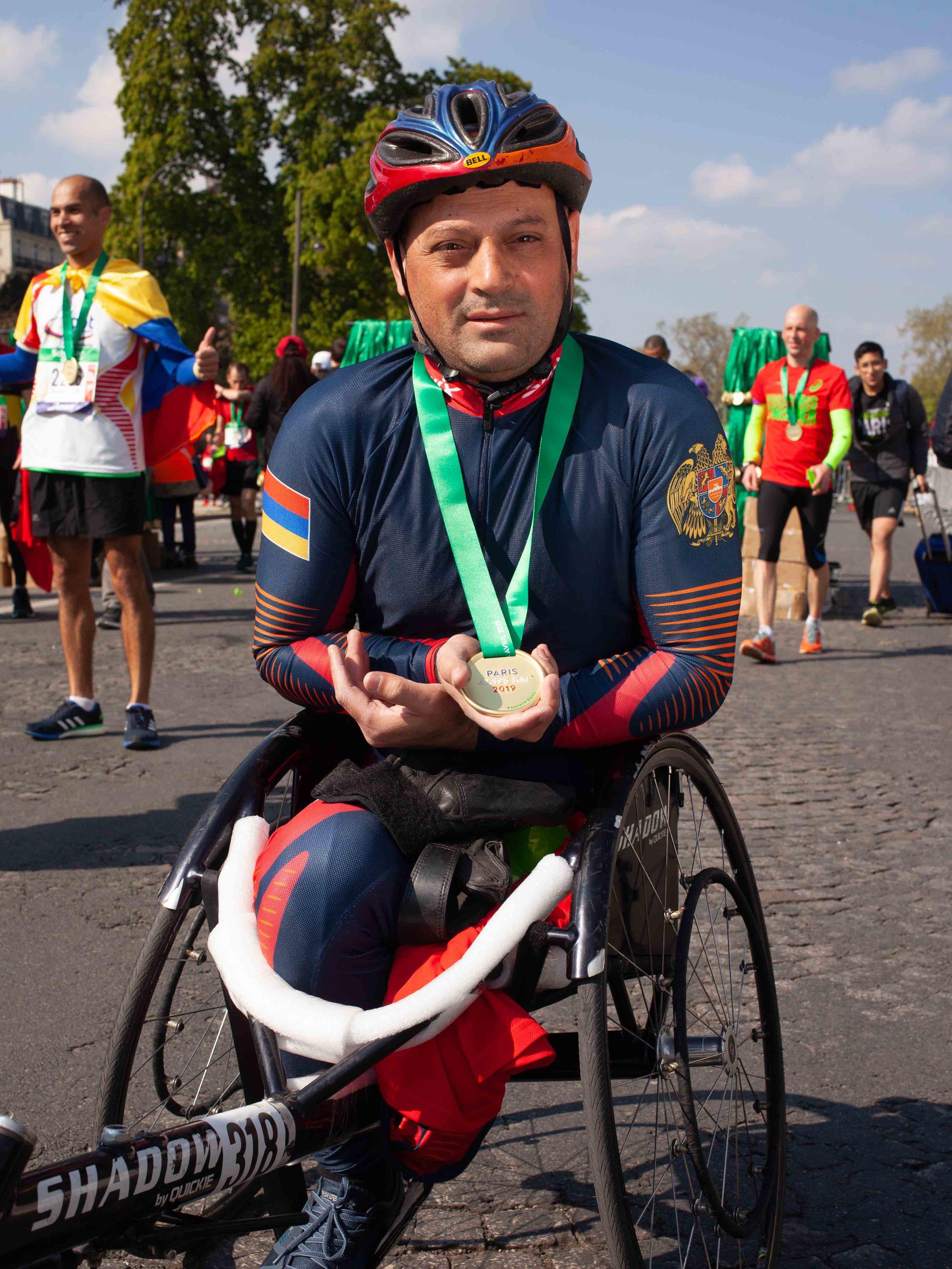 Marathondeparis-lamedaille-Pauline Deltour-14.jpg