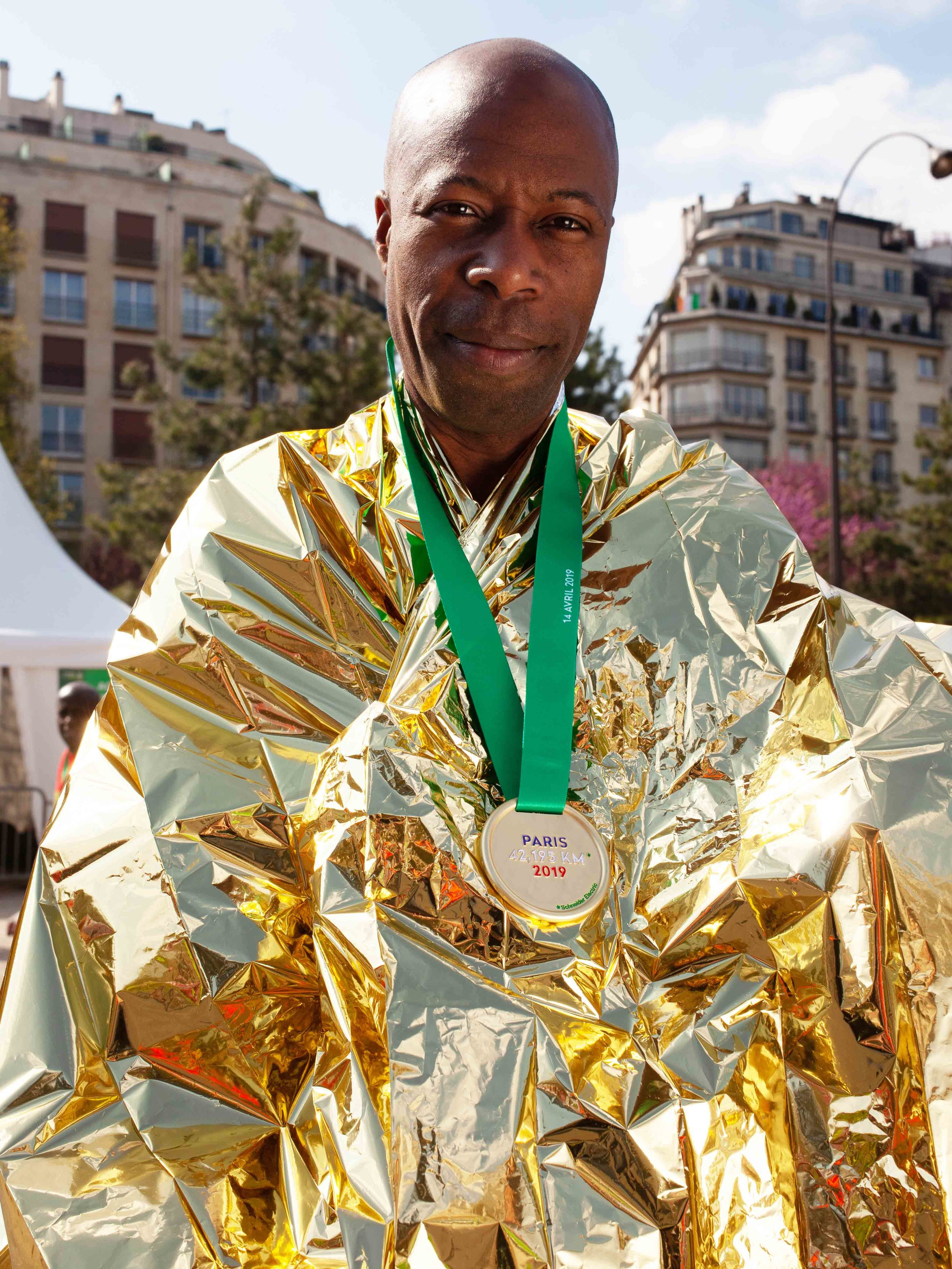 Marathondeparis-lamedaille-Pauline Deltour-19.jpg