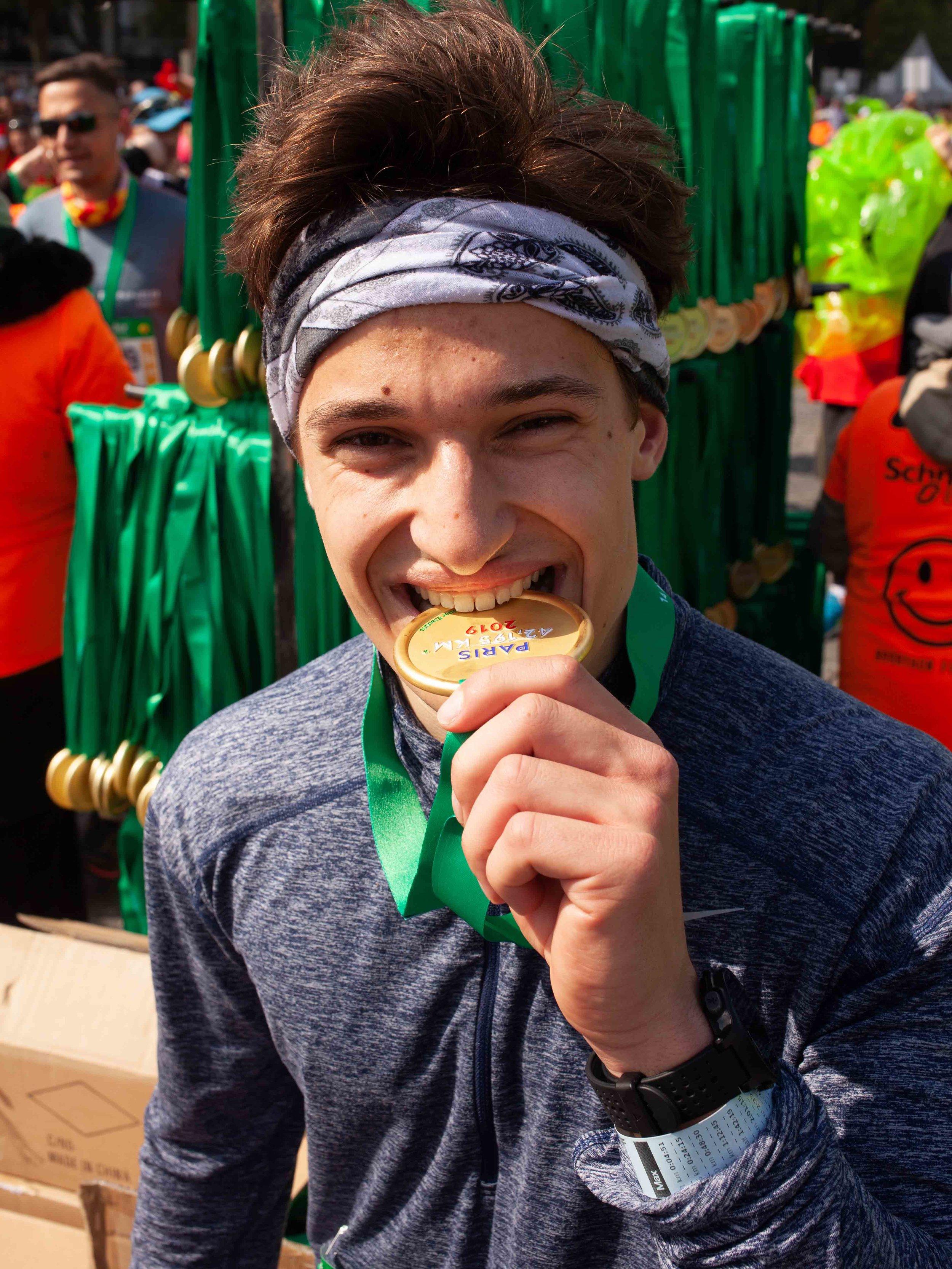 Marathondeparis-lamedaille-Pauline Deltour-21.jpg