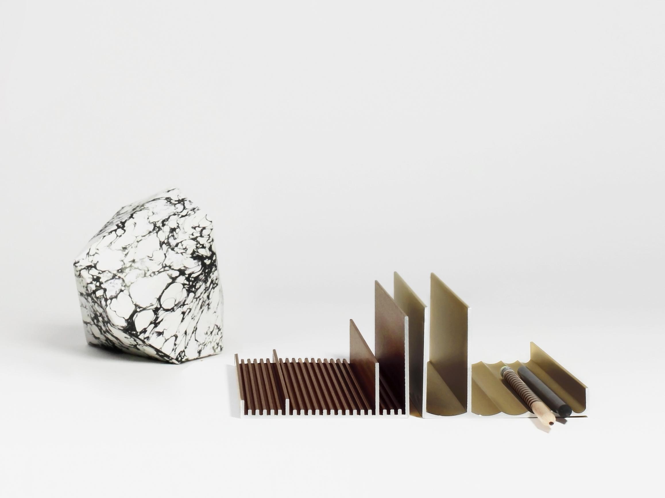 designerbox-process-Pauline Deltour-05.jpg