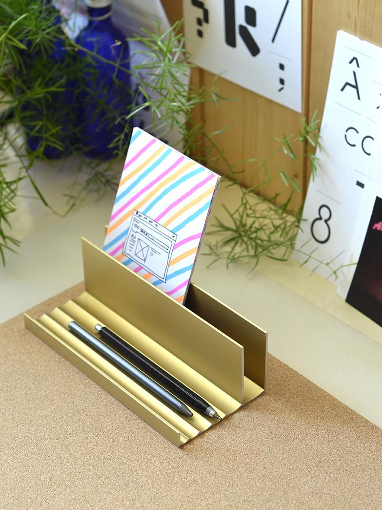 designerbox-process-Pauline Deltour-03.jpg