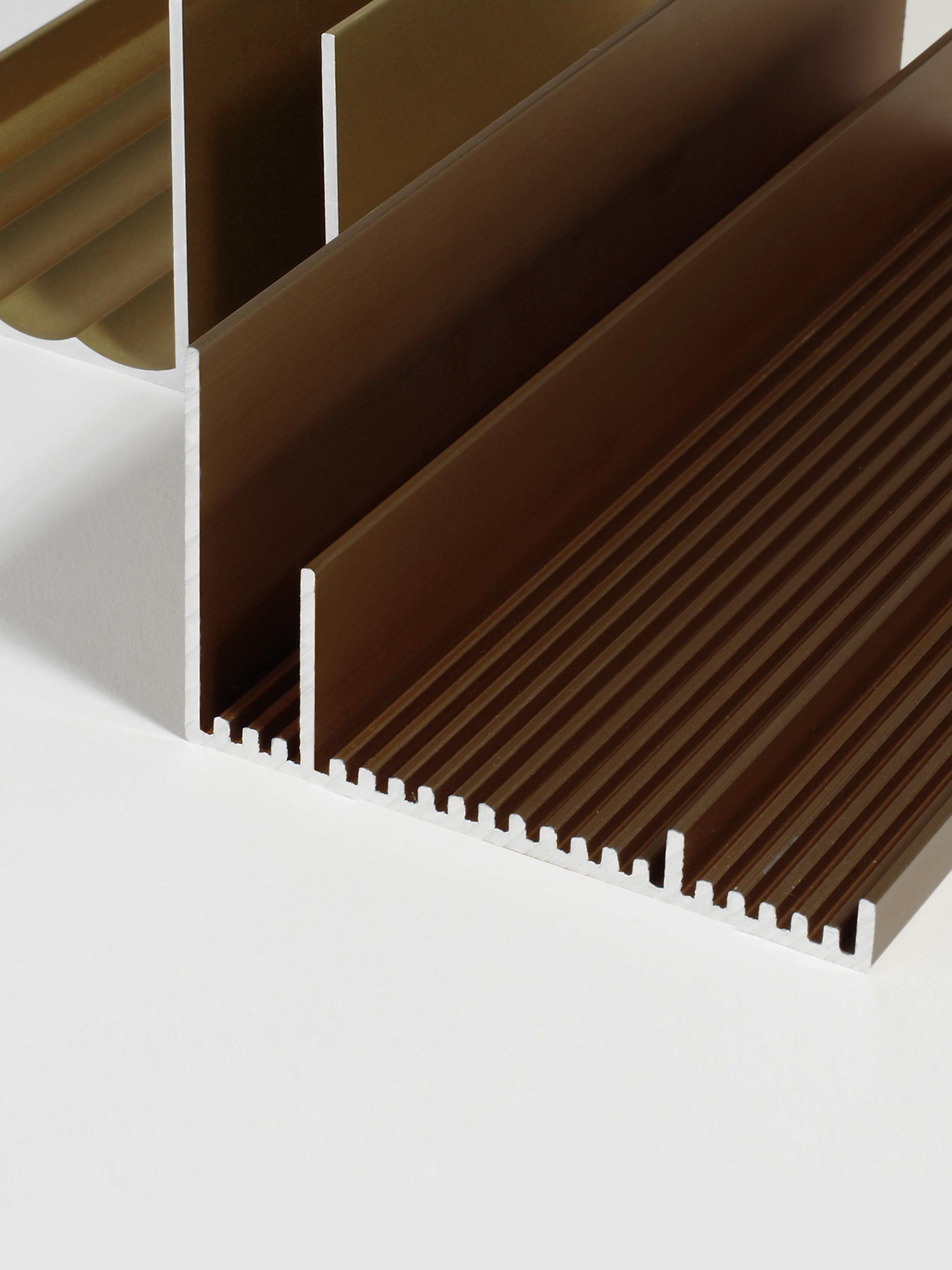 designerbox-process-Pauline Deltour-06.jpg