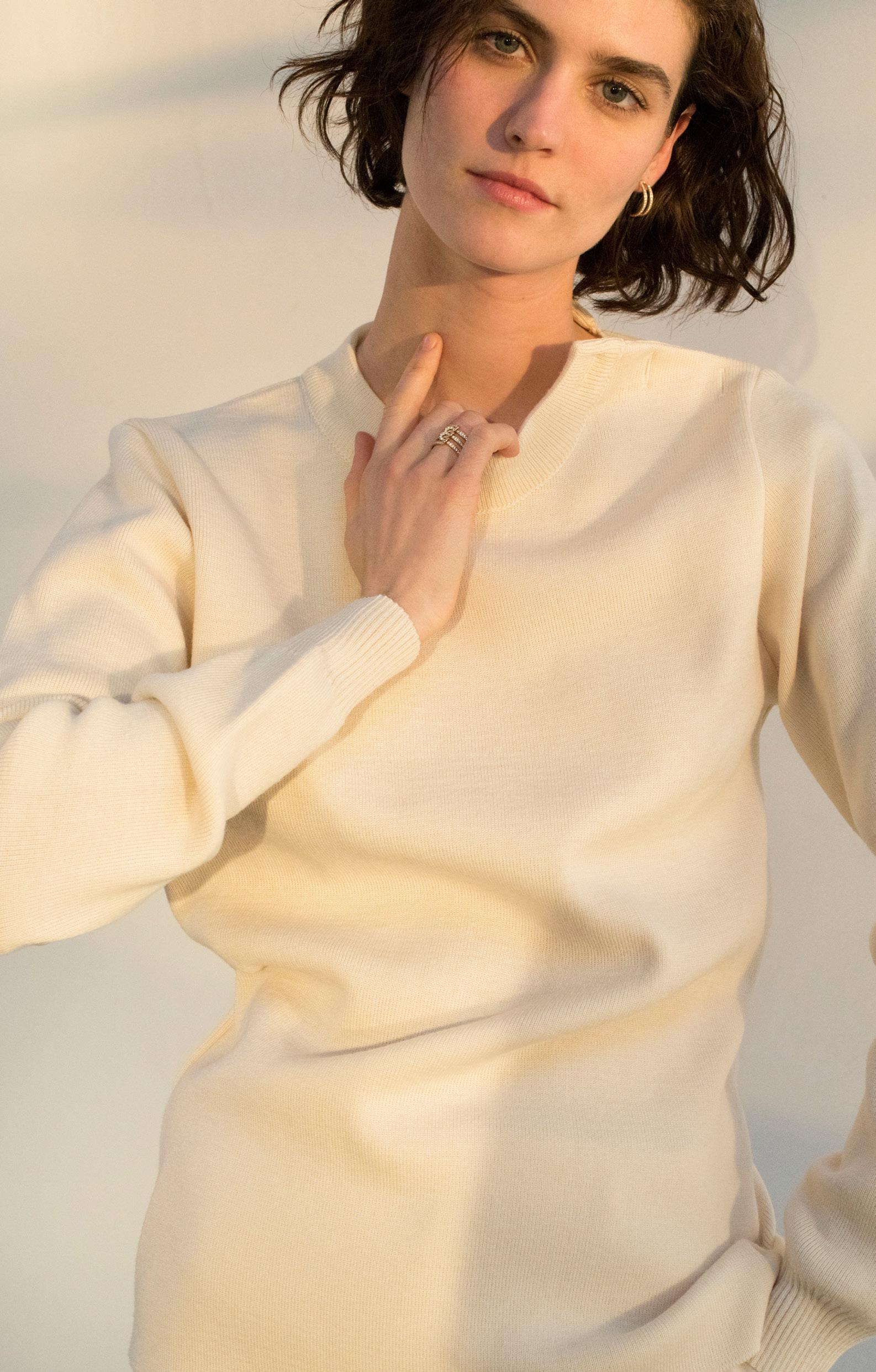 JEM-étreintes-Pauline Deltour-14.jpg