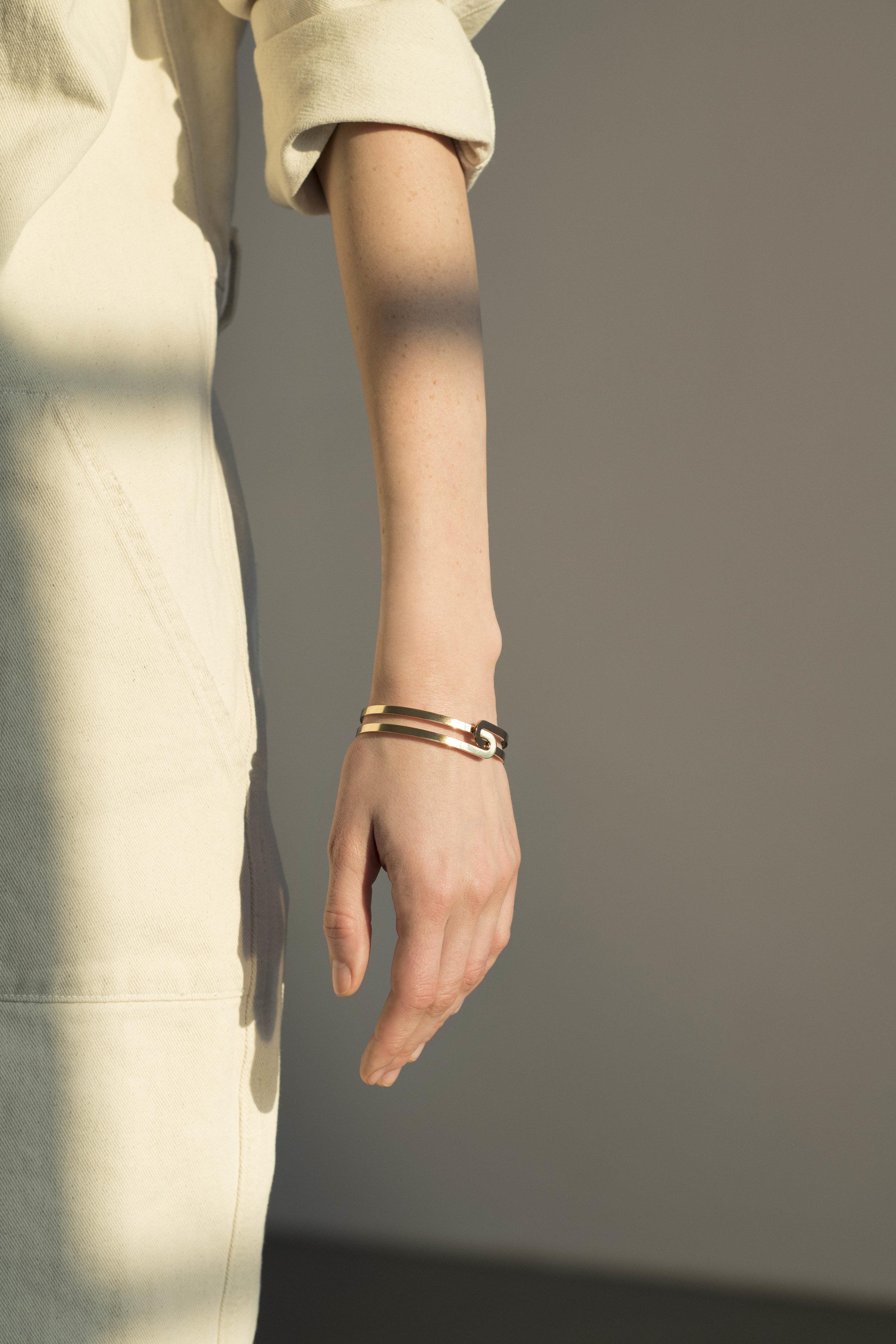JEM-étreintes-Pauline Deltour-29.jpg