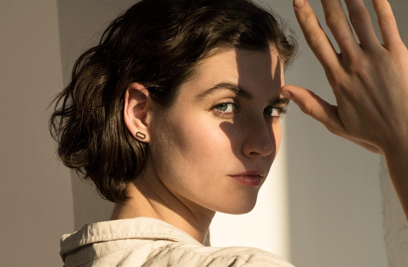 JEM-étreintes-Pauline Deltour-15.jpg