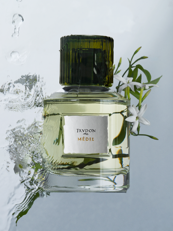 Cire Trudon-Le parfum-Pauline Deltour-26.jpg