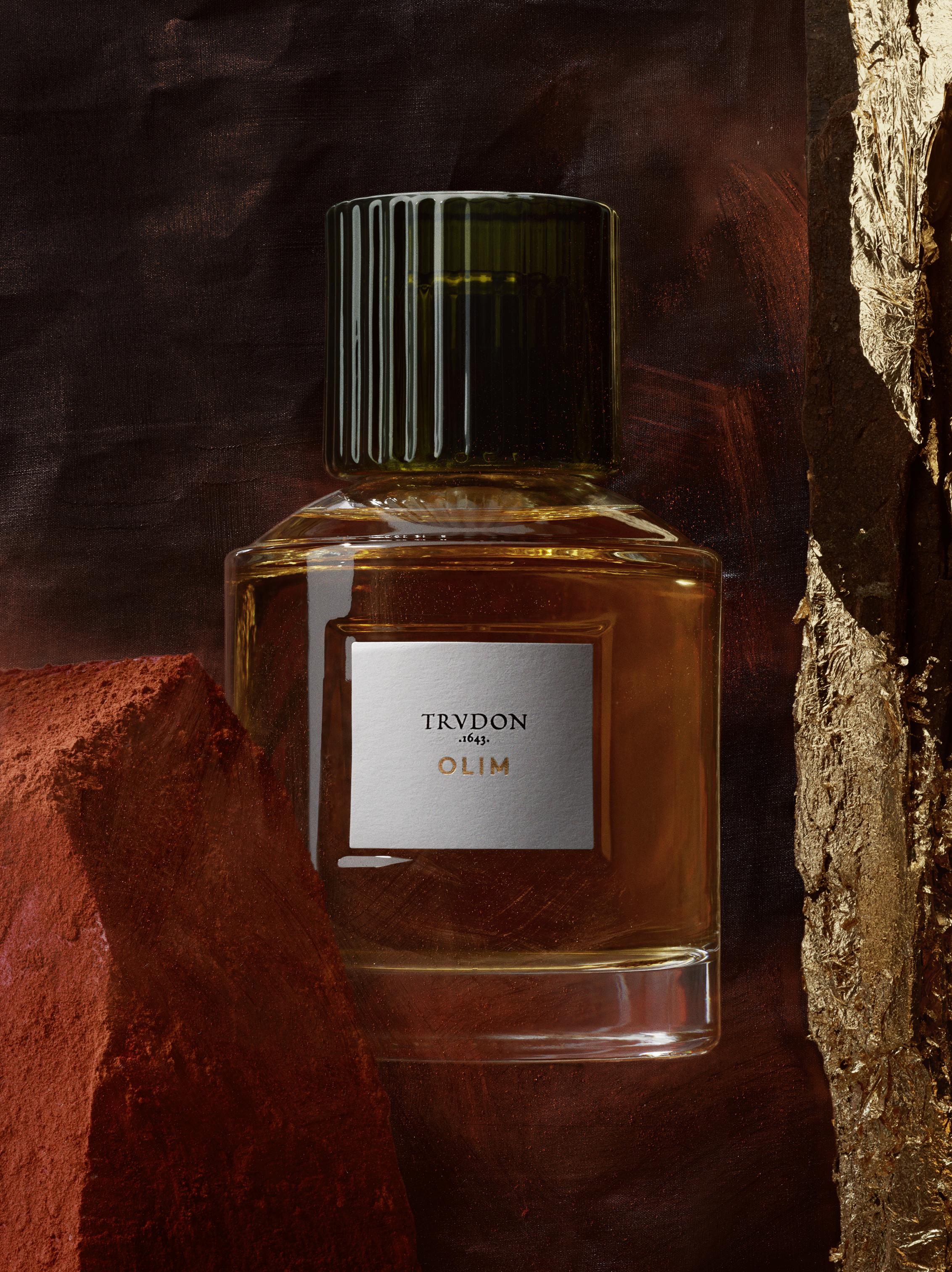 Cire Trudon-Le parfum-Pauline Deltour-28.jpg