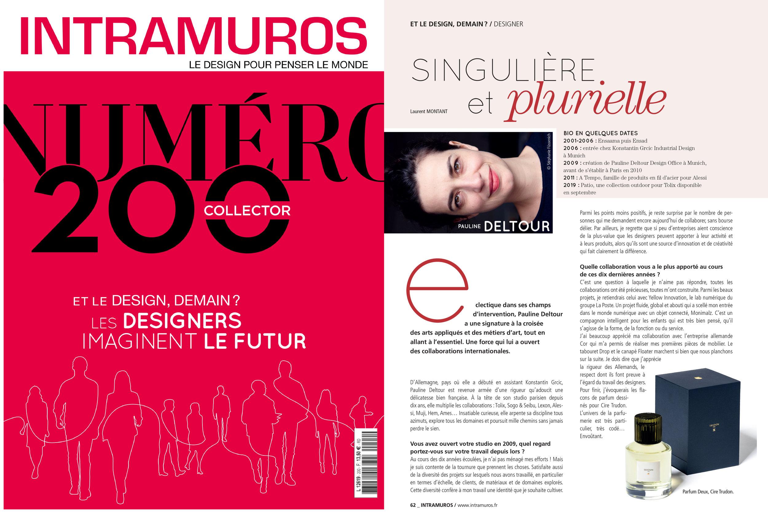 2019-Juillet-INTRAMUROS-Pauline Deltour.jpg
