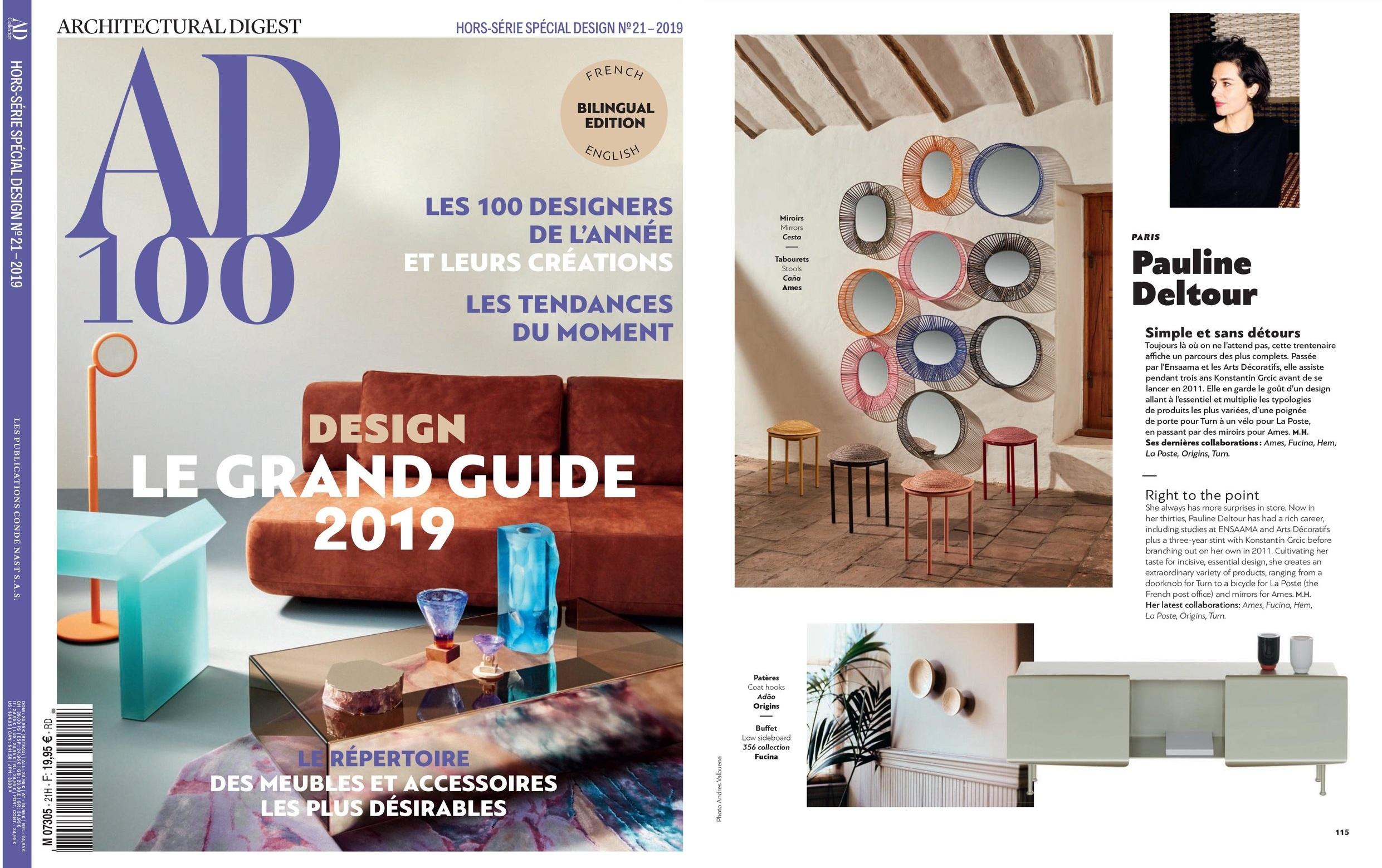 190902-Architectural+Digest-+Pauline+Deltour.jpg