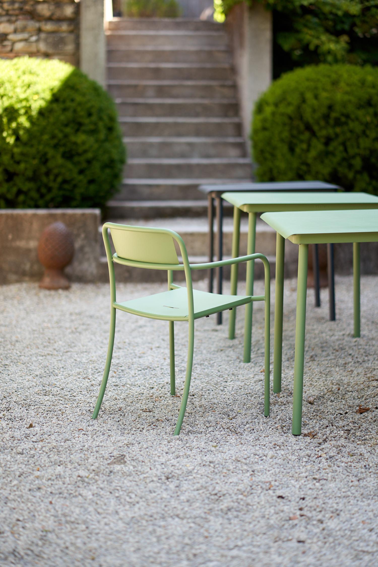 Tolix-Patio collection-Pauline Deltour-05.jpg