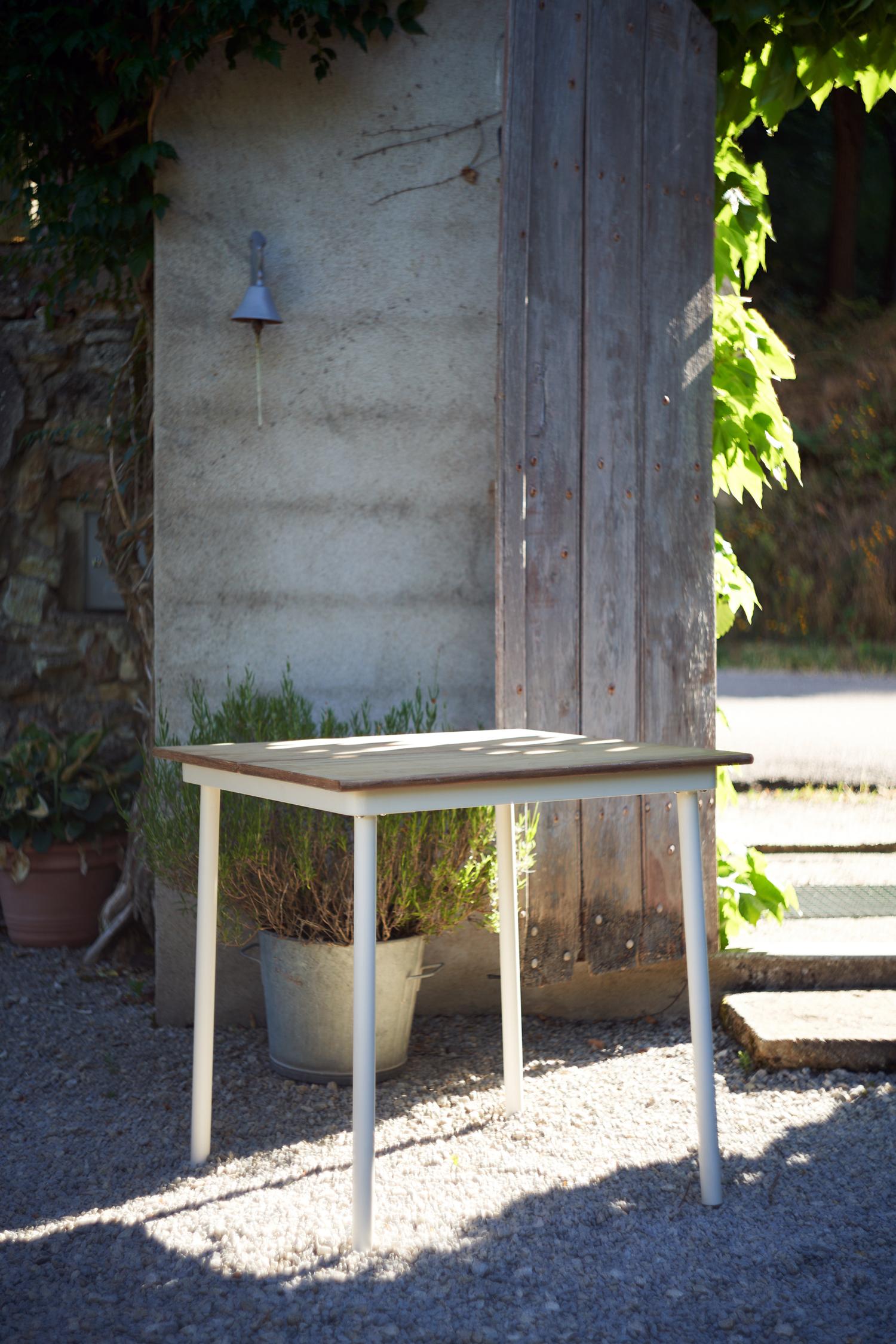 Tolix-Patio collection-Pauline Deltour-03.jpg
