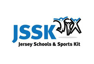 Jersey Schools and Sports Kit
