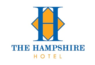 The Hampshire Hotel