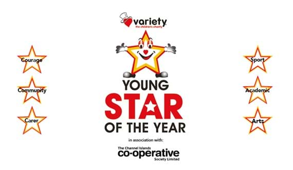 Variety Young Star of the Year.jpg