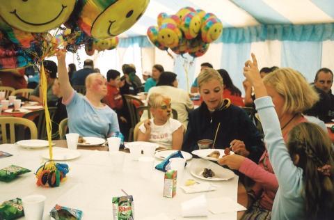 Children's Summer Party.jpg