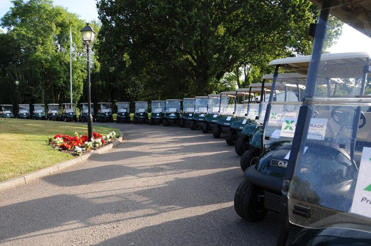 Variety Golf Day.jpg