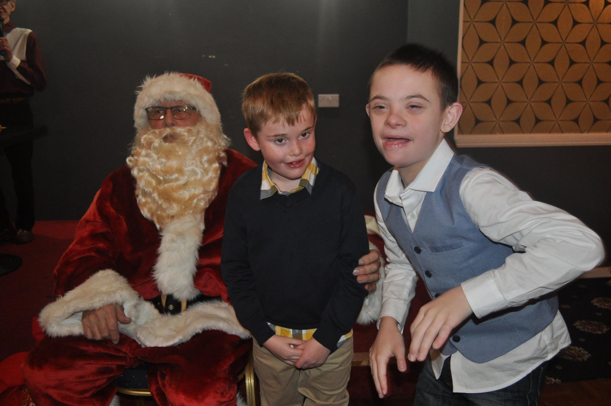 Children's Christmas Party.jpg