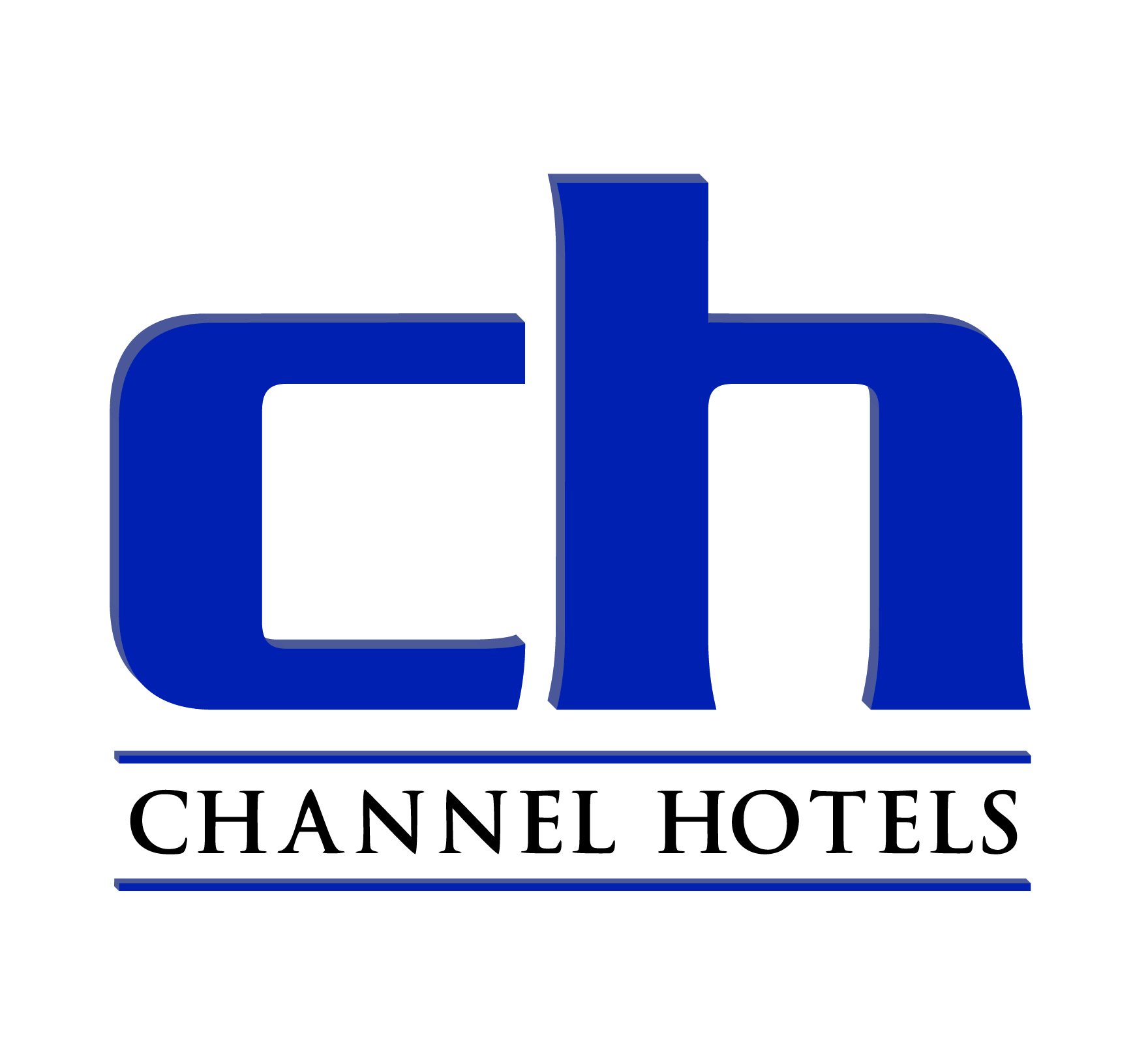 24045 - CHANNEL HOTELS - LOGO - CMYK - WHITE BC.jpg