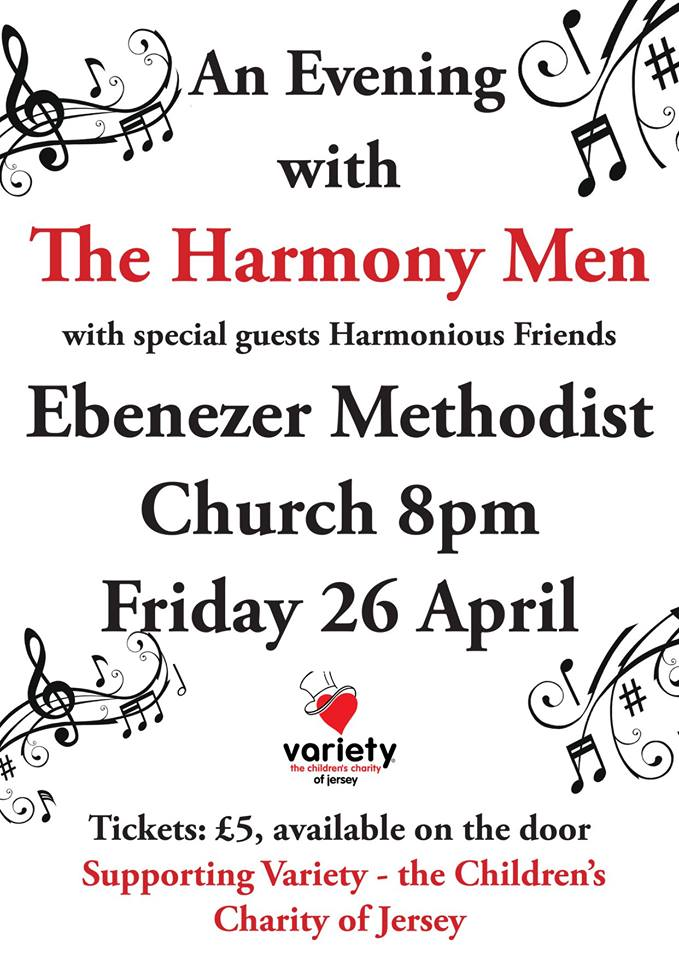 Harmoney Men.jpg