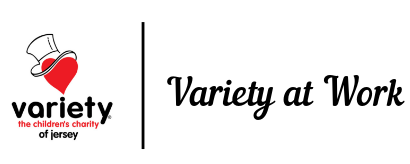 Variety at Work Logo.png
