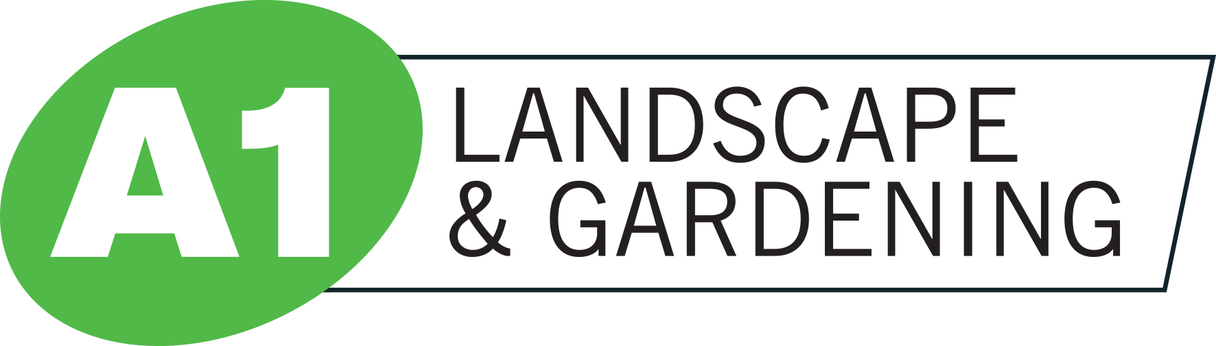 A1 Landscape and Gardening