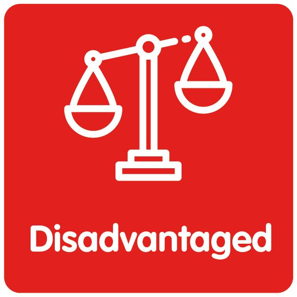 Disadvantaged.png